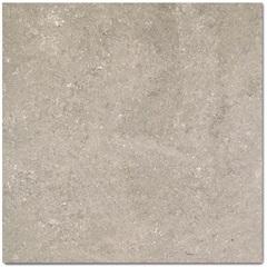 Porcelanato Ticiano Grigio Natural 60x60 Caixa 1,43m² - Portobello