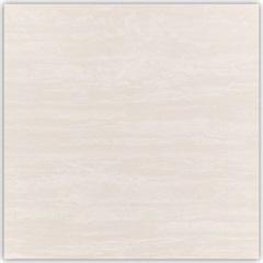 Porcelanato Travertino Master Polido Retificado Bege 62,5x62,5 - Elizabeth