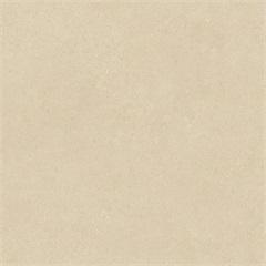 Porcelanato Trento Bege Polido Retificado 62x62cm - Biancogres