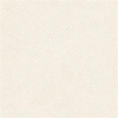 Porcelanato Trento Bianco 62x62cm  - Biancogres