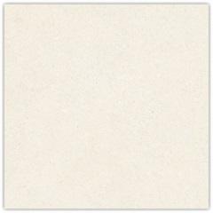 Porcelanato Trento Bianco Retificado Polido 82x82 Caixa 2,00 M2 - Biancogres
