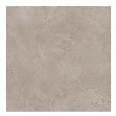 Porcelanato Urbanus Cinza 61x61 Cx. 1,49m² - Incepa