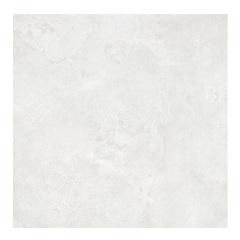 Porcelanato Urbanus Natural 61x61 Cx. 1,49m² - Incepa