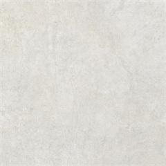 Porcelanato Vulcano Off White 62.5x62.5 Caixa 1,58m² - Elizabeth