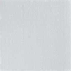 Porcelanato Wood White 47x47 Ref.: por425  - Buschinelli