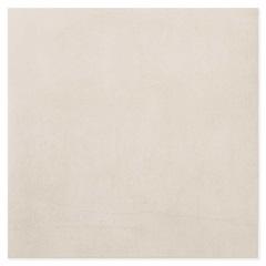 Porcelanato York White Bold Acetinado 60x60cm  - Portinari