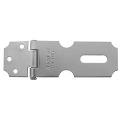 Porta Cadeado 51mm Ref. 81114     - Aliança
