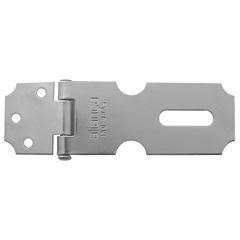Porta Cadeado  63mm Ref. 81114 - Aliança
