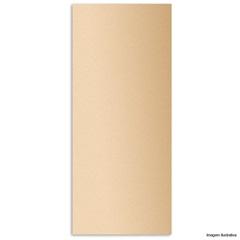 Porta Eucadur Miolo Semi Oco 62 X 210 X 3,5 Cm 5009120 - Eucatex