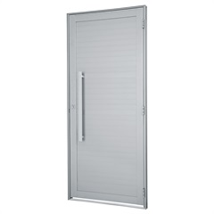 Porta Lambri com Puxador 216x98 Ref.: 76262535 Sazk - Sasazaki
