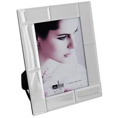 Porta - Retrato em Vidro 13x18cm Home  - GS