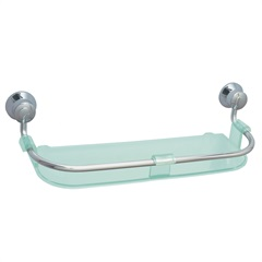 Porta Shampoo Magnus Ref. 337017 - Expambox