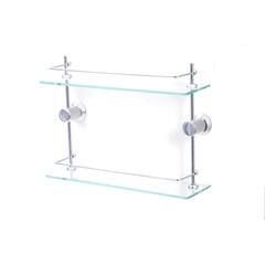 Porta Shampoo Náutica 5009 Ref: Dup901012725 - Forusi