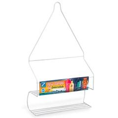 Porta Shampoo Pop - Arthi