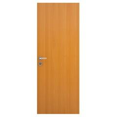 Porta Standard Freijó Médio 210x60cm - Vert