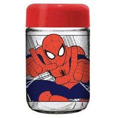 Pote Homem Aranha - Nadir