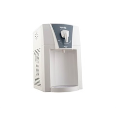 Purificador Logic 220v Branco Ref.: 9160014        - Pentair