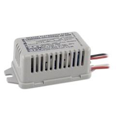 Reator Eletrônico para Lâmpada Dicróica 20/50w 220v - Force Line