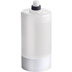 Refil de Filtragem para Os Modelos Vitale E Acqua Bella