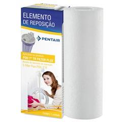 Refil para Filtro Maq Pou 7 Ref.:9050002   - Pentair