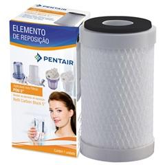 Refil para Filtro Pou 5  Ref.:9020012       - Pentair
