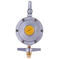 Regulador para Gás   504/1 - Aliança