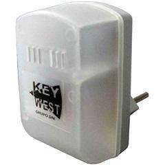 Repelente Eletrônico Bivolt para Barata Branco