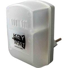 Repelente Eletrônico Bivolt para Formiga - KeyWest