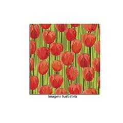 Revestimento 15x15 Cm Estamparia - Colormix