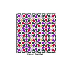 Revestimento 15x15cm Estamparia - Colormix