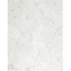 Revestimento 25x35 Cm Rvi-15900 Caixa 2,19 M² - Incefra
