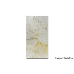 Revestimento 30x60cm Biot Musgo - Itagres