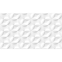 Revestimento 32,5x56,5 Cm Hd-35360 Caixa 2,21 M² - Incefra