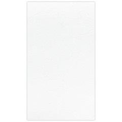 Revestimento 32 X 56 Cm Rd 32650 Caixa 2,42 M² - Incefra