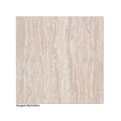 Revestimento 32x50 Portofino Beige Caixa 2.30m² Ref.: 32017  - Unigres