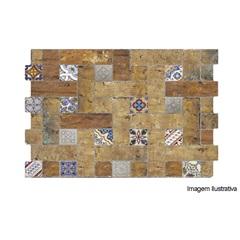 Revestimento 34x50 Cotto Deco - Pamesa