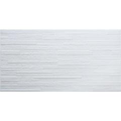 Revestimento Acácia Bianco Hd 32x50cm Caixa com 2.30m² - Unigres