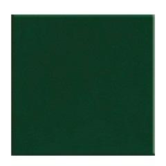 Revestimento Acetinado Ref. 10150 10x10cm Cx. 1,44m² - Tecnogres