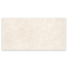 Revestimento Alto Brilho Marmore Bianco Bold 30x60cm - Portobello