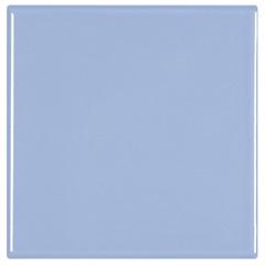 Revestimento Azul Laguna Brilhante 20x20cm - Eliane