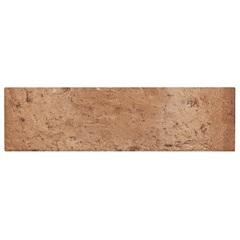 Revestimento Baixo Brilho Abbey Road 6,5x23cm - Portobello