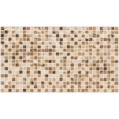 Revestimento Bordo Di Marmo Beige 30x54 Ref: 75577 Caixa 1,94 - Porto Ferreira