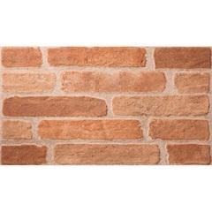 Revestimento Brick Nature Bold Esmaltado  30x54cm