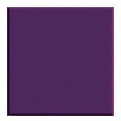 Revestimento Brilhante Ref. 10120 10x10cm Cx. 1,44m² - Tecnogres