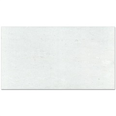 Revestimento Bristol Areia 32x59 Acetinato Retificado Caixa com 1.13 M² - Incepa