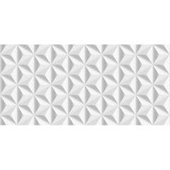 Revestimento Ceusa 43.2x91 Nc Piramide  - Massima Revestimentos