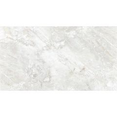 Revestimento Cygnus Areia 32x59 Retificado Caixa com 1.13 M² - Incepa