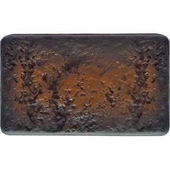 Revestimento Ecobrick Tijolo Inglês 7,5x13,5cm