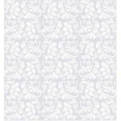 Revestimento Esmaltado Borda Bold Brilhante Arabesco 45x200cm - Plastcover