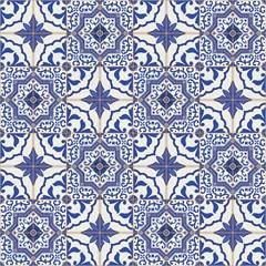 Revestimento Esmaltado Borda Bold Brilhante Azulejo 45x200cm - Plastcover